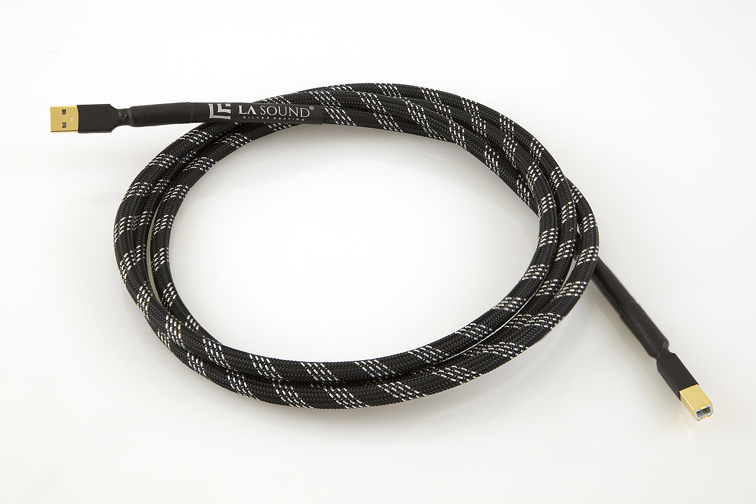 USB Cables - Olympia
